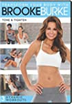 Transform Your Body with Brooke Burke...