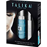 Talika Lash Conditioning Cleanser 50 ml + Lipocils Expert 10 ml