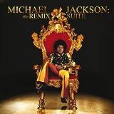 echange, troc Michael Jackson - The Remix Suite