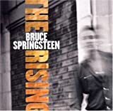The Rising (Japanese Edition Vinyl Replica Sleeve) Bruce Springsteen