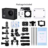 VicTsing-Sports-Action-Camera-20-Inch-Waterproof-Action-Camera-12MP-1080P-HD170-Degree-Wide-Angle-Lens-16-FREE-Accessories-Kit-Camcorder-with-Long-Battery-Life