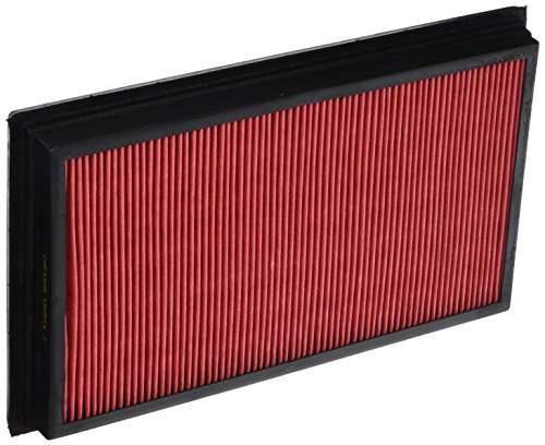 Champion CAP4309 Panel Air Filter (Xterra Air Filter compare prices)