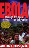 Ebola: Through the Eyes of the People