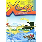 X-DuckX 2
