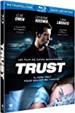 Image de Trust [Blu-ray]