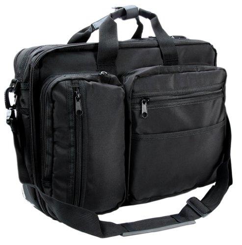[AUSTIN LEVI] ビジネスバッグ リュックサック 防水/撥水 パソコン PC カバン