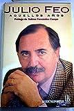 img - for Aquellos a os book / textbook / text book
