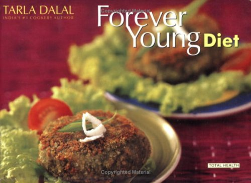 Forever Young Diet