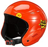Helmet Rossignol Comp J Red - 54