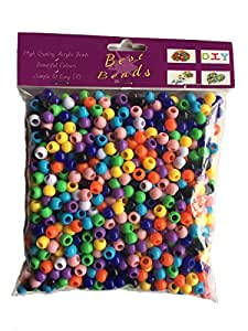 Beads seed arts crafts beauty pony bead store for for Jewelry making supply store
