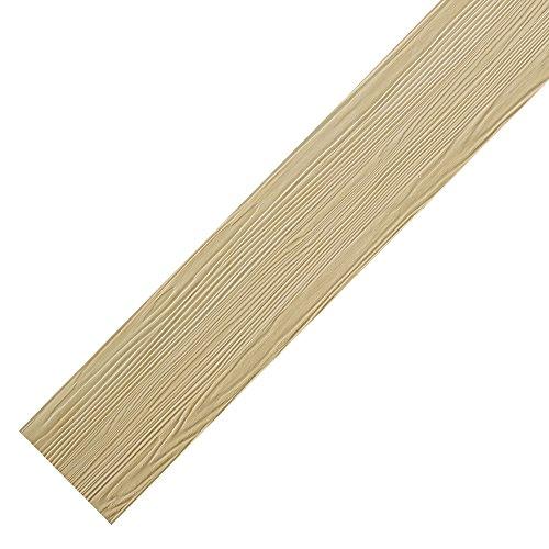 neuhaus-vinyl-laminat-1m-selbstklebend-7-dekor-dielen-0975-qm-design-bodenbelag-gefuhlsecht-struktur