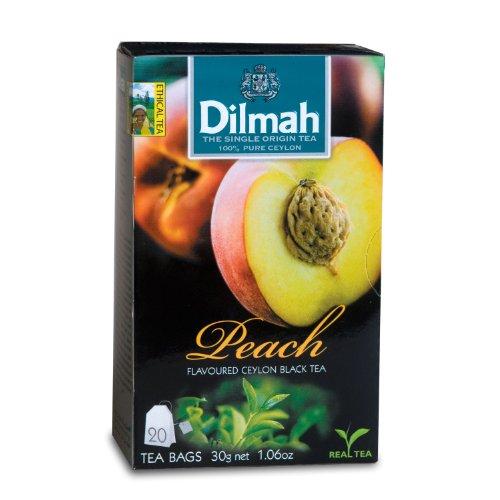 dilmah-fun-tea-peach-box-string-and-tag-tea-bags-30-g-pack-of-12-20-bags-each
