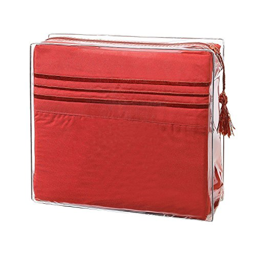 1800-count-deep-pocket-4-piece-bed-sheet-set-12-colors-available-in-all-sizes-king-terracotta