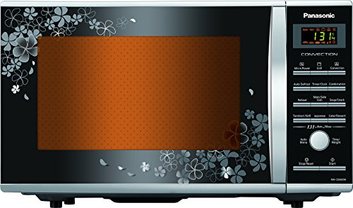 Panasonic-NN-CD692M-27L-Convection-Microwave-Oven
