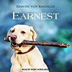 Earnest | Kristin von Kreisler
