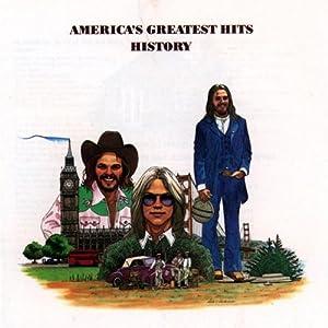 America En concierto