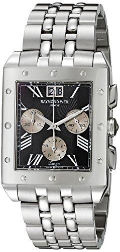 raymond-weil-4881-st-00209-reloj-cronografo-de-cuarzo-para-hombre-con-correa-de-acero-inoxidable-col