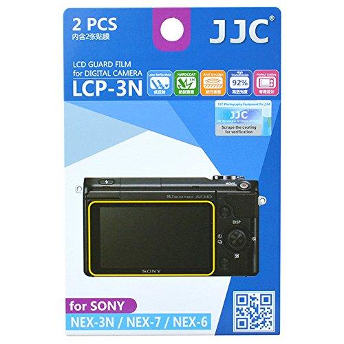 jjc-pellicola-proteggi-schermo-lcd-per-sony-nex-3n-nex-7-nex-6