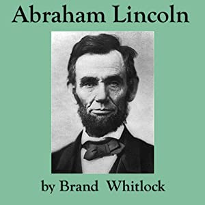 Abraham Lincoln Audiobook