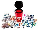 5-Person-Guardian-Bucket-Survival-Kit-1500H-x-1200W-x-1200D