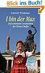 I bin der Max - Die sch�nsten Geschic...