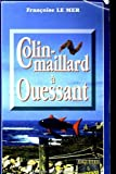 Colin-maillard à Ouessant par Françoise Le Mer