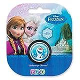 Disney Frozen Olaf Stethoscope Charm - Doctor & Nurse Accessories