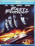 Image de Fast & furious - Solo parti originali(+digital copy) [(+digital copy)] [Import italien]