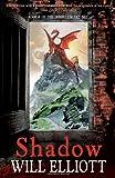 Shadow (The Pendulum Trilogy)