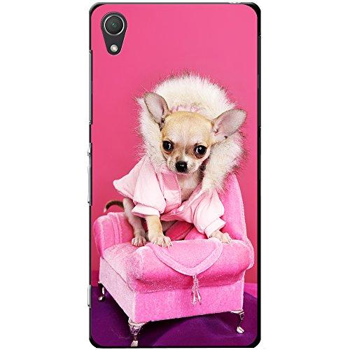 chihuahua-mexicain-taco-bell-chien-etui-rigide-pour-telephone-portable-plastique-cool-chihuahua-sitt