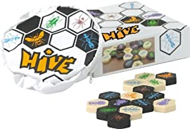Hive 3Rd Edition