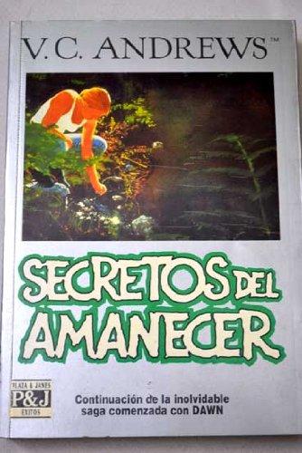 Secretos Del Amanecer descarga pdf epub mobi fb2