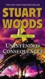 Unintended Consequences: A Stone Barrington Novel (Stone Barrington Novels Book 26)