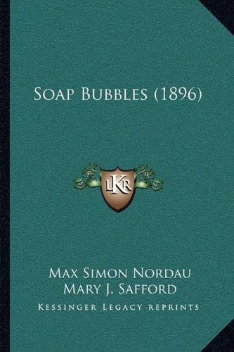 Soap Bubbles (1896)