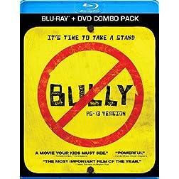 Bully [Blu-ray]
