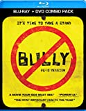 Bully [Blu-ray] [2011] [US Import]