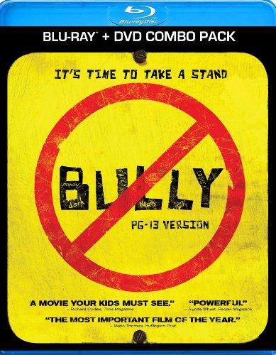 Bully [Blu-ray] [Import]