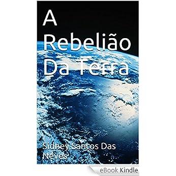 A rebelião da terra