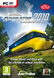 Trainz 2010 - Engineers Edition (PC DVD) [import anglais]