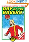 Roy of the Rovers Volume 2 (Roy of th...