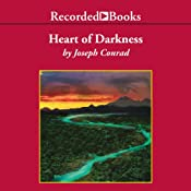 Heart of Darkness | [Joseph Conrad]