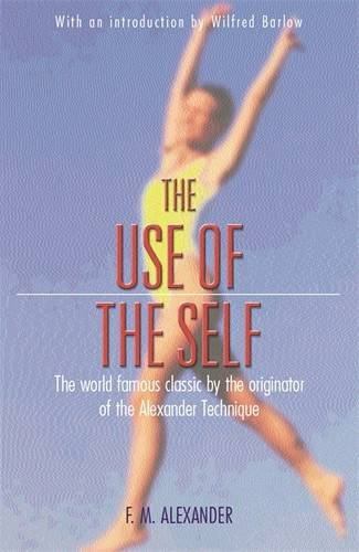 Use Of The Self: Use of the Self (PB)