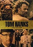 Tom Hanks Collection (7 Dvd)