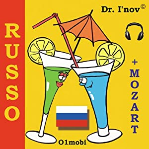 Russo [Russian for Italian Speakers] | [Dr. I'nov]