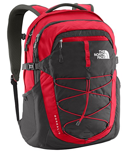 the-north-face-borealis-backpack-tnf-red-asphalt-grey-size-one-size