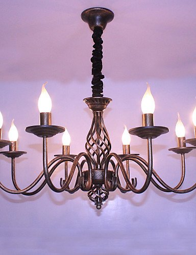 shangder-3w-30w-lustre-traditionnel-classique-rustique-vintage-retro-autres-fonctionnalite-for-style