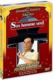 echange, troc SOS Homme seul