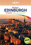 Lonely Planet Pocket Edinburgh (Pocket Guide)