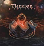 Therion Sitra Ahra [VINYL]