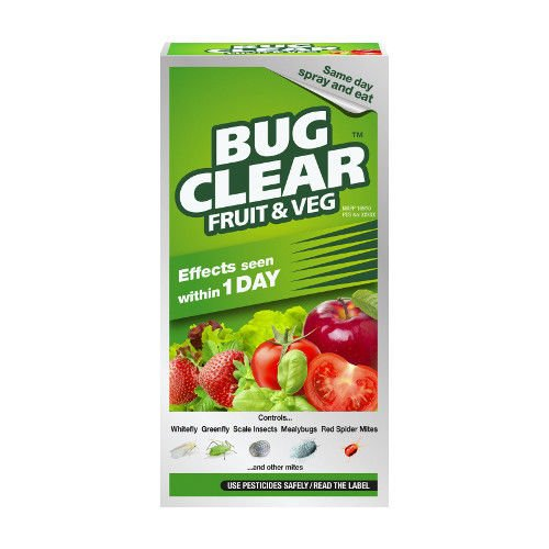 250ml-scotts-bug-clear-fruit-and-veg-insecticide